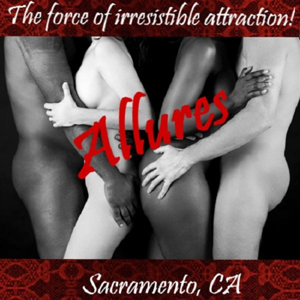 Swingers sacramento ca Sacramento, California swingers, Sacramento swingers lifestyle at