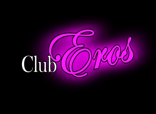 swingers clubs cleveland ohio