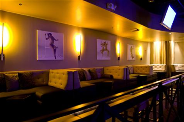 Swingers bar in fort lauderdale