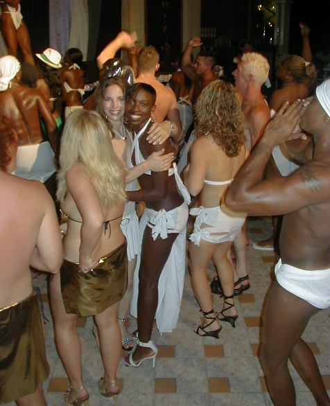 Best Of Newlywed Swinger Party 12 Pictures
