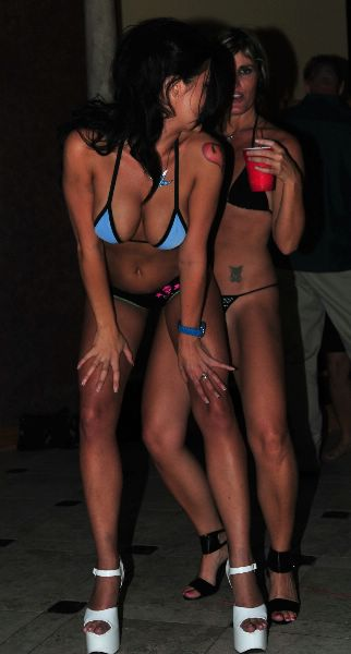 Swinger groups arizona