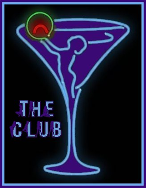 Twin cities swingers club