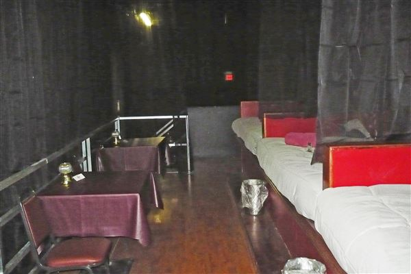 Swingers clubs in san antonio