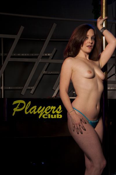 Swingers clubs in san antino tx